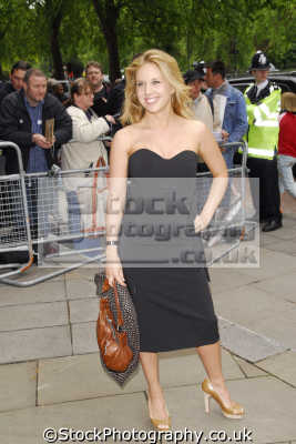 lucie silvas singer songwriter uk female singers divas pop stars celebrities celebrity fame famous star people persons portraits united kingdom british