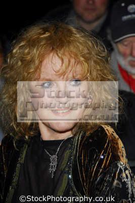 petula clark singer female singers divas pop stars celebrities celebrity fame famous star people persons portraits united kingdom british