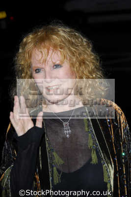 petula clark singer female singers divas pop stars celebrities celebrity fame famous star people persons portraits united kingdom british