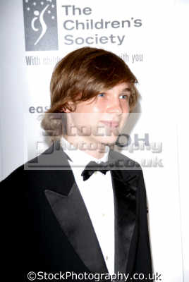 william moseley british actor chronicles narnia actors male thespian celebrities celebrity fame famous star people persons portraits united kingdom