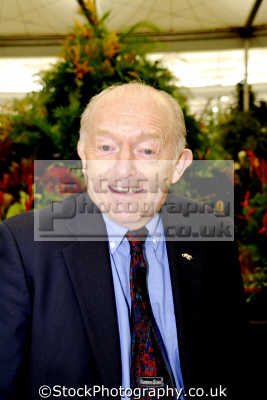 paul daniels tv magician personality comedians performers celebrities celebrity fame famous star people persons portraits united kingdom british