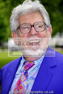rolf harris obe australian musician composer painter television host comedians performers celebrities celebrity fame famous star people persons portraits united kingdom british