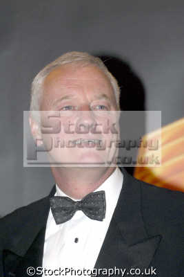 barry hearn snooker boxing promoter chairman leytonstone orient football club celebrities pugilists pugilism sport sporting celebrity fame famous star people persons portraits united kingdom british