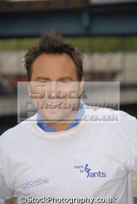 jason cundy ipswich chelsea footballer footballers players soccer football sport sporting celebrities celebrity fame famous star people persons portraits united kingdom british