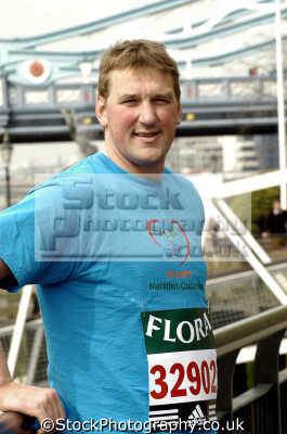 matthew pinsent olympic rowing gold medal winner tv presenter rowers sport sporting celebrities celebrity fame famous star people persons portraits united kingdom british