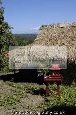 village paduang hill tribe people thailand long neck indiginous asian travel asia thai