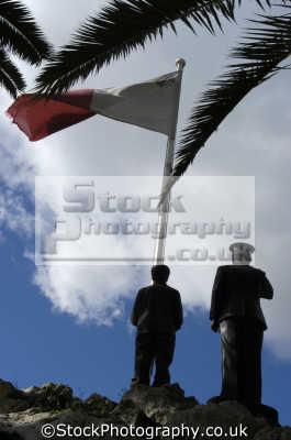 war memorial malta european travel maltese europe