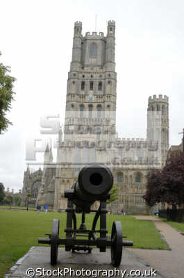 ely cathedral cambridgeshire uk cathedrals worship religion christian british architecture architectural buildings god home counties england english great britain united kingdom