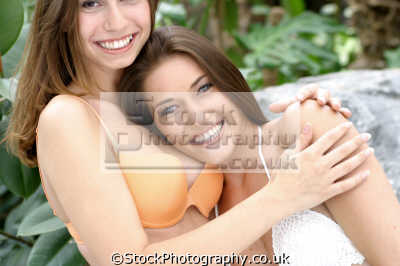 forman lesbian personals Canada women searching for men @ adpostcom personals - canada women searching for men for over 1000+ cities, 500+ regions worldwide & in canada - free,canadian,classified ad,classified ads.