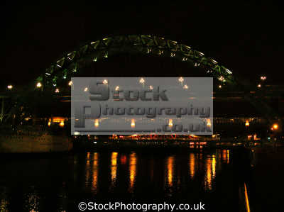 tyne bridge newcastle uk bridges rivers waterways countryside rural environmental night swing armstrong high-level high level highlevel newcastle-upon-tyne newcastle upon tyne newcastleupontyne geordies geordy northumberland northumbrian england english great britain united kingdom british