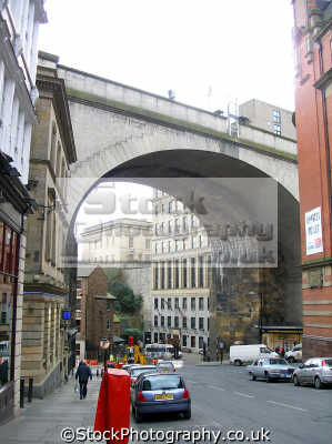 railway viaduct dean street newcastle-upon-tyne. newcastle upon tyne newcastleupontyne uk bridges rivers waterways countryside rural environmental dogs leap vermont hotel stairs steps newcastle-upon-tyne newcastle upon tyne newcastleupontyne geordies geordy northumberland northumbrian england english great britain united kingdom british