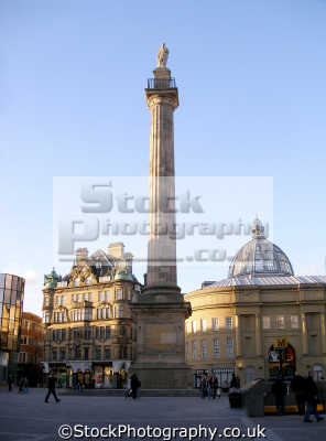 earl grey monument newcastle-upon-tyne. newcastle upon tyne newcastleupontyne uk monuments british architecture architectural buildings metro newcastle-upon-tyne newcastle upon tyne newcastleupontyne geordies geordy northumberland northumbrian england english great britain united kingdom