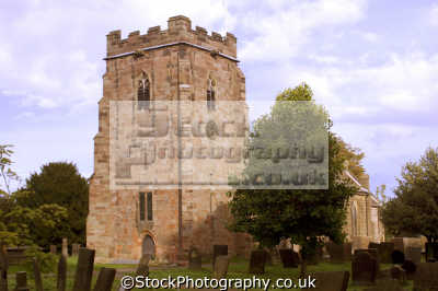 st werburgh church kingsley staffordshire moorlands. uk churches worship religion christian british architecture architectural buildings churnet valley a52 parish staffs england english great britain united kingdom