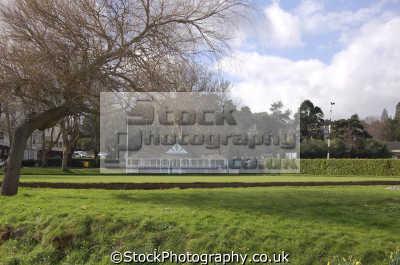bowling green torquay crown lawn bowls sports sporting uk devon devonian england english great britain united kingdom british