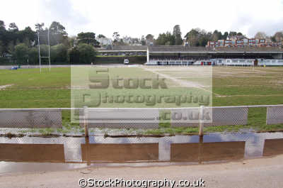 rugby club torquay sports sporting uk devon devonian england english great britain united kingdom british