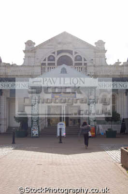 pavilion shopping centre torquay uk centres retailers trade centers commercial buildings british architecture architectural devon devonian england english great britain united kingdom
