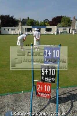 crown green bowls helston cornwall bowling lawn sports sporting uk cornish england english great britain united kingdom british