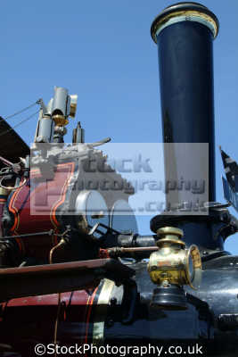steam engine engines transport transportation uk cornwall cornish england english great britain united kingdom british