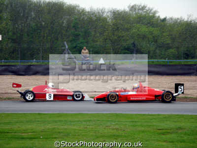 thought anti-clockwise anti clockwise anticlockwise formula racing donington park leicestershire. motor sports sporting uk humorous humourous humour motorsport circuit meet event track road leicestershire england english great britain united kingdom british