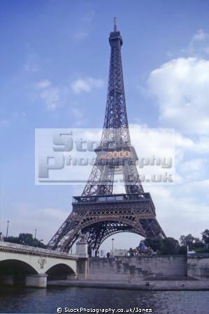eiffel tower paris french buildings european travel france left bank tour engineering iron industrial parisienne la francia frankreich europe