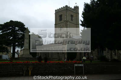 axminster west street church south towns england southwest country english uk devon devonian great britain united kingdom british