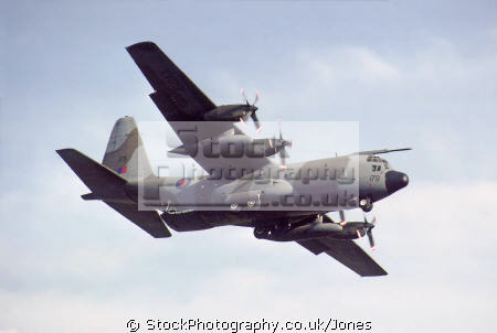 raf hercules transport plane finningley yorkshire. royal air force aeronautics uk military militaries turbo-prop turbo prop turboprop doncaster display yorkshire england english great britain united kingdom british