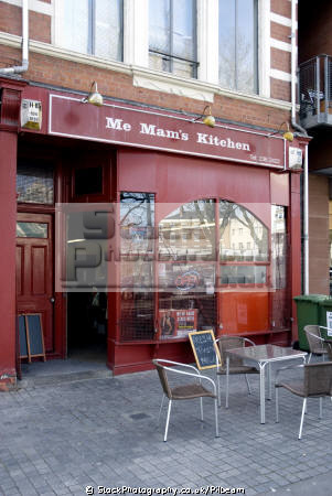 ma cafe near lime street station liverpool city centre restaurant food brands branding uk business commerce teas snacks local merseyside scouse england english great britain united kingdom british