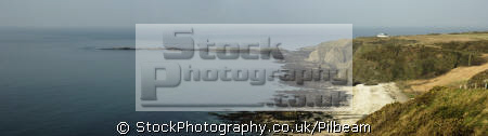 niarbyl bay rocks white beach west coast island land seascapes scenery scenic underwater marine diving irish sea calm bays rocky headland isle man manx england english great britain united kingdom british