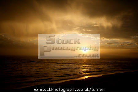 beach sunset taken sardinia bay port elizabeth south africa. sunsets dusk travel africa beautiful sea afrikaans african