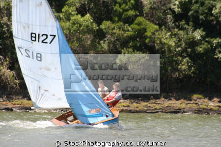 taken good friends took old sailing boat shed decided try tak screaming lungs. yachts yachting sailboats boats marine misc. river fun exciting yaght south africa afrikaans african