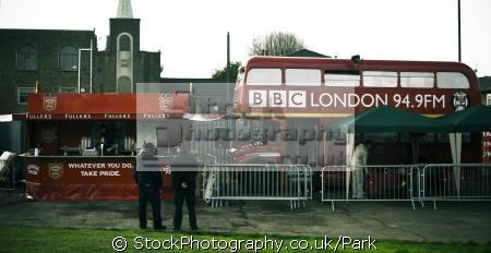 2008 flora london marathon running jogging athletic events capital england english uk sports bbc runners british tower hamlets cockney great britain united kingdom