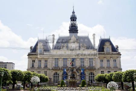 Hotel Vienne Centre Ville