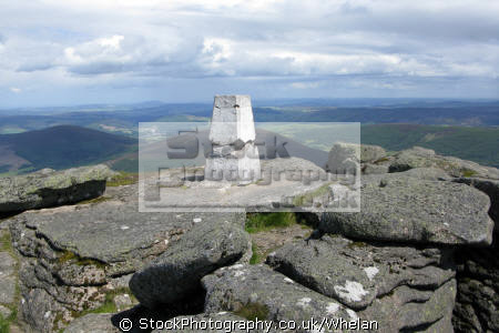 summit ben rinnes mountains countryside rural environmental uk mountain highlands view scotland moray morayshire scottish scotch scots escocia schottland great britain united kingdom british