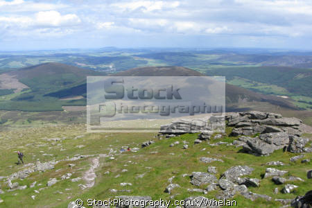 view ben rinnes mountains countryside rural environmental uk highlands scotland mountain scenery moray morayshire scottish scotch scots escocia schottland great britain united kingdom british