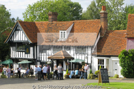 bell. woodham walter country pubs public houses countryside rural environmental uk essex england english great britain united kingdom british