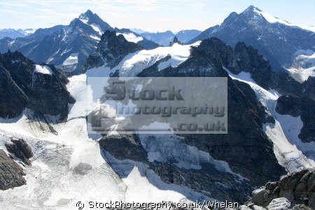 view mount titlis swiss suisse european travel alps mountain glacier switzerland schweiz europe