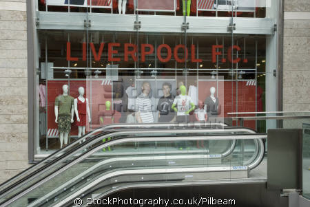 lfc liverpool football club official merchandise shop retailers brands branding uk business commerce store shopping footie shirts merseyside scouse england english great britain united kingdom british
