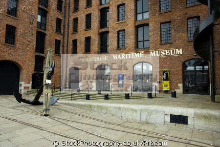 maritime slavery museum albert dock liverpool uk museums british architecture architectural buildings marine dockside tate merseyside scouse england english great britain united kingdom
