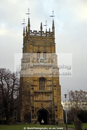 bell tower evesham uk churches worship religion christian british architecture architectural buildings abbey gardens gothic worcestershire england english great britain united kingdom