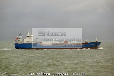 english channel tanker gan sword boats marine misc. shipping boat le manche port docks dover kent england great britain united kingdom british