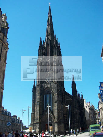 hub arts venue royal mile edinburgh.scotland edinburgh scotland edinburghscotland uk churches worship religion christian british architecture architectural buildings church edinburgh midlothian central scotland scottish scotch scots escocia schottland great britain united kingdom states american