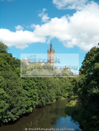 glasgow university river kelvin.scotland kelvin scotland kelvinscotland british universities education learning educated educating uk kelvingrove park central scotland scottish scotch scots escocia schottland great britain united kingdom