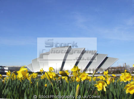 armadillo glasgow. scotland uk commercial buildings retailers british architecture architectural glasgows clyde auditorium glasgow central scottish scotch scots escocia schottland united kingdom