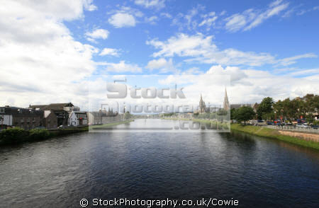 river ness inverness.scotland inverness scotland invernessscotland uk rivers waterways countryside rural environmental inverness highlands islands scotland scottish scotch scots escocia schottland great britain united kingdom british