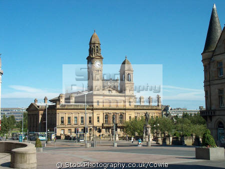 paisley town hall cross.scotland cross scotland crossscotland uk halls government buildings british architecture architectural renfrewshire scotland scottish scotch scots escocia schottland great britain united kingdom