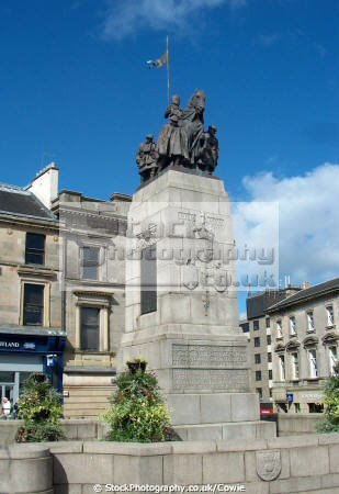 paisley cenotaph.scotland cenotaph scotland cenotaphscotland uk war memorials military militaries cenotaph renfrewshire scotland scottish scotch scots escocia schottland great britain united kingdom british