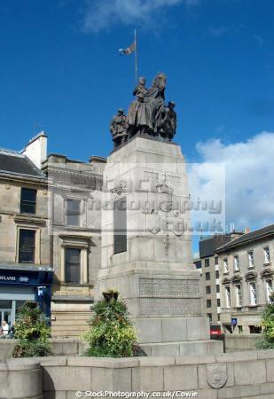 paisley cenotaph.scotland cenotaph scotland cenotaphscotland uk war memorials military militaries cenotaph renfrewshire scotland scottish scotch scots escocia schottland great britain united kingdom british