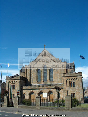 st. mirins cathedral paisley.scotland paisley scotland paisleyscotland uk cathedrals worship religion christian british architecture architectural buildings paisley renfrewshire scotland scottish scotch scots escocia schottland great britain united kingdom