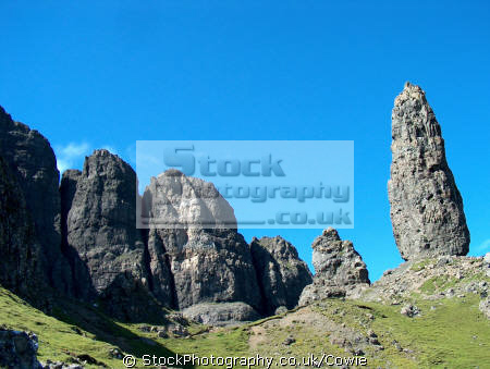 old man storr. isle skye.scotland skye scotland skyescotland mountains countryside rural environmental uk skye eilean sgitheanach highlands islands scotland scottish scotch scots escocia schottland great britain united kingdom british