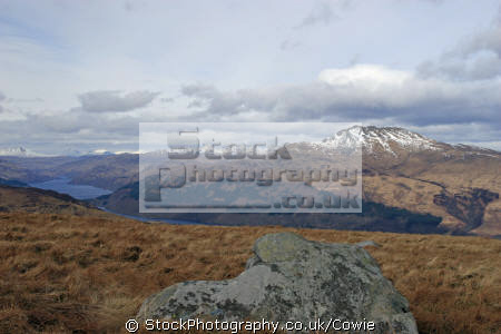 ben lomond beinn dubh.scotland dubh scotland dubhscotland mountains countryside rural environmental uk trossachs argyll bute argyllshire scotland scottish scotch scots escocia schottland great britain united kingdom british